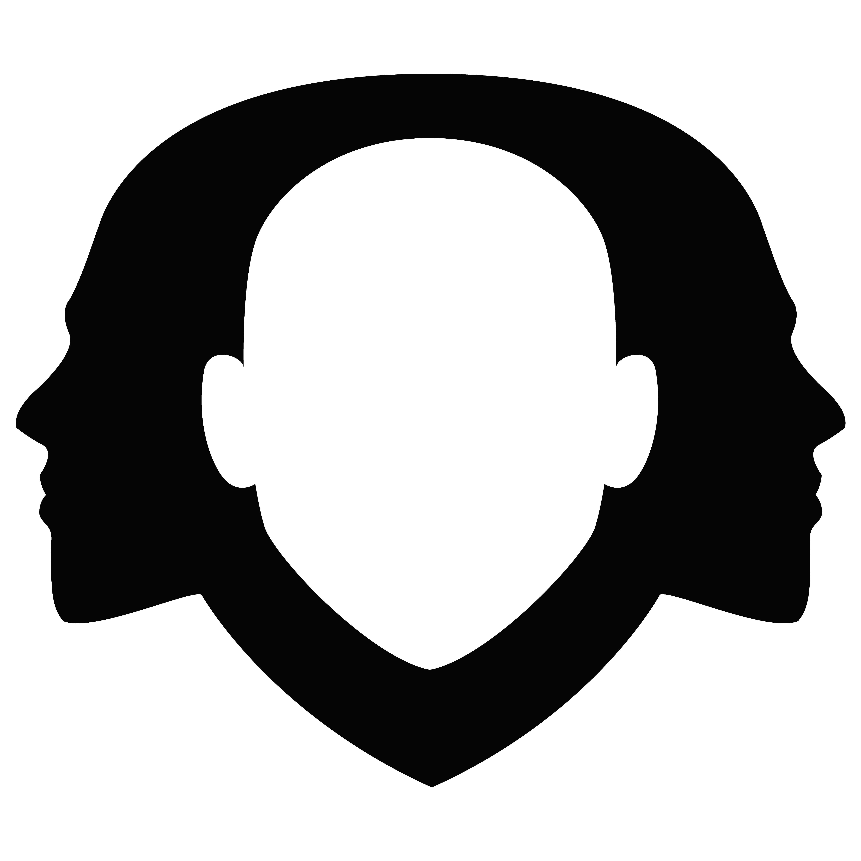 VISION-3_Simbolo_Negro copia